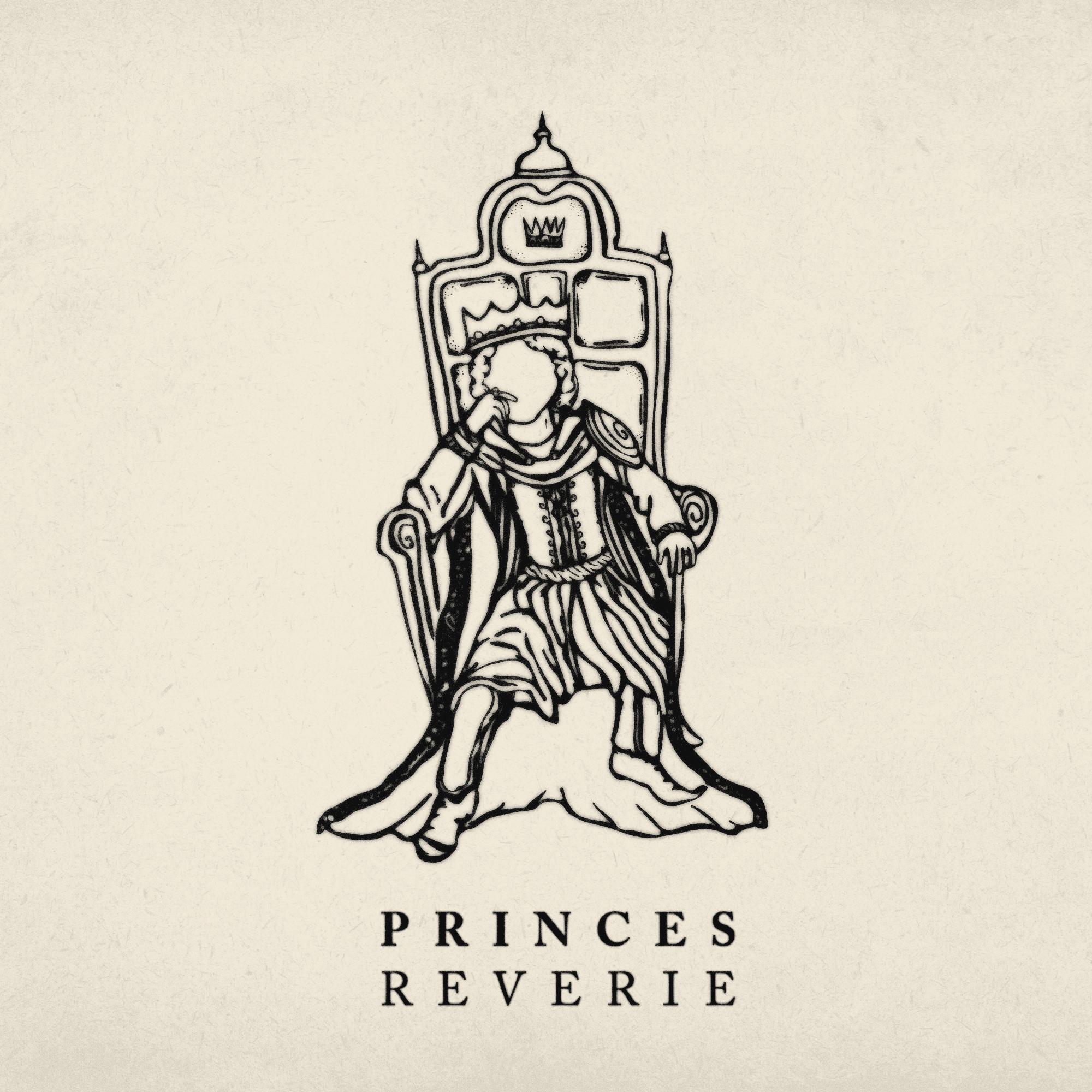 Princes Small.jpg