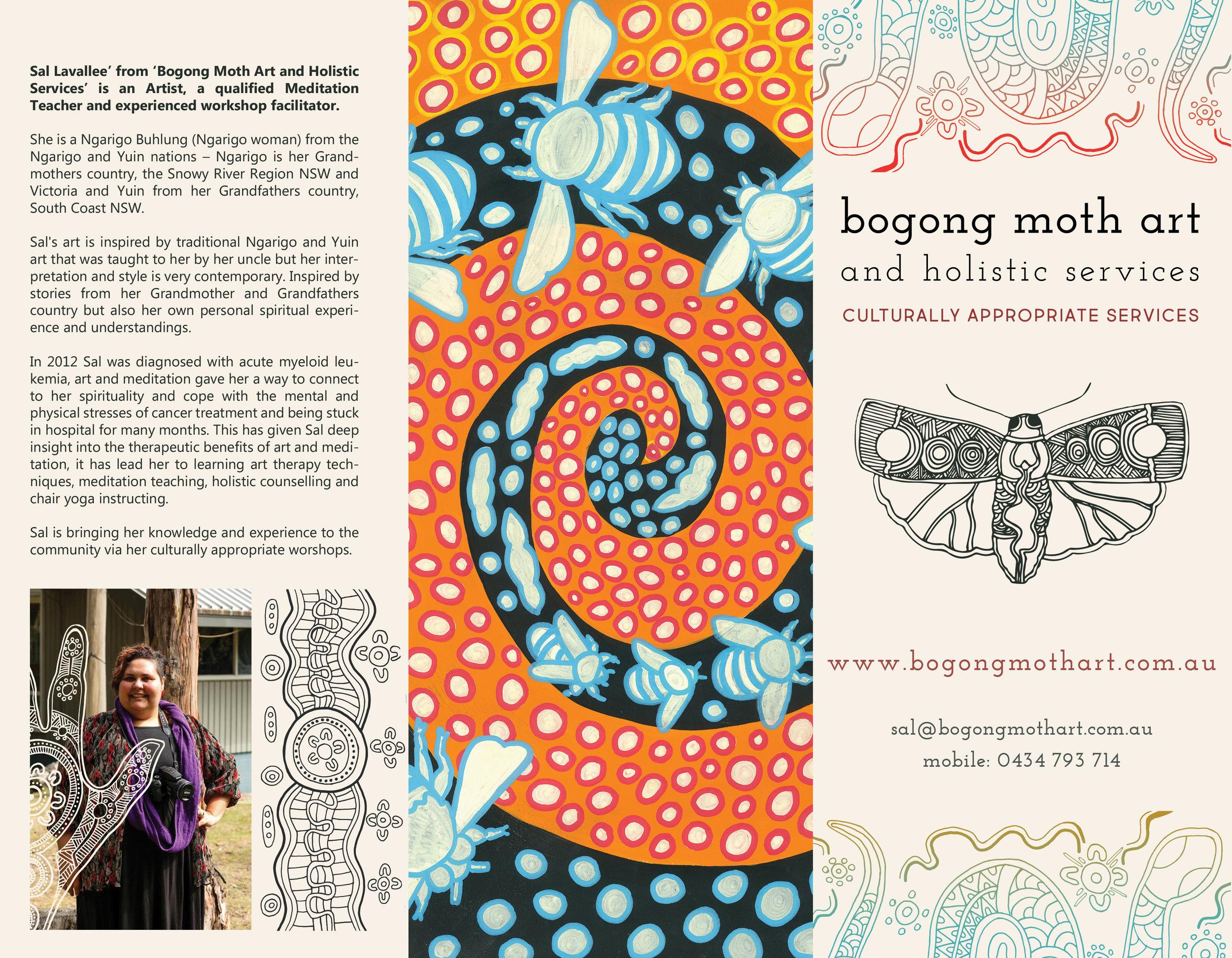 Bogong Moth Front Social Media.jpg