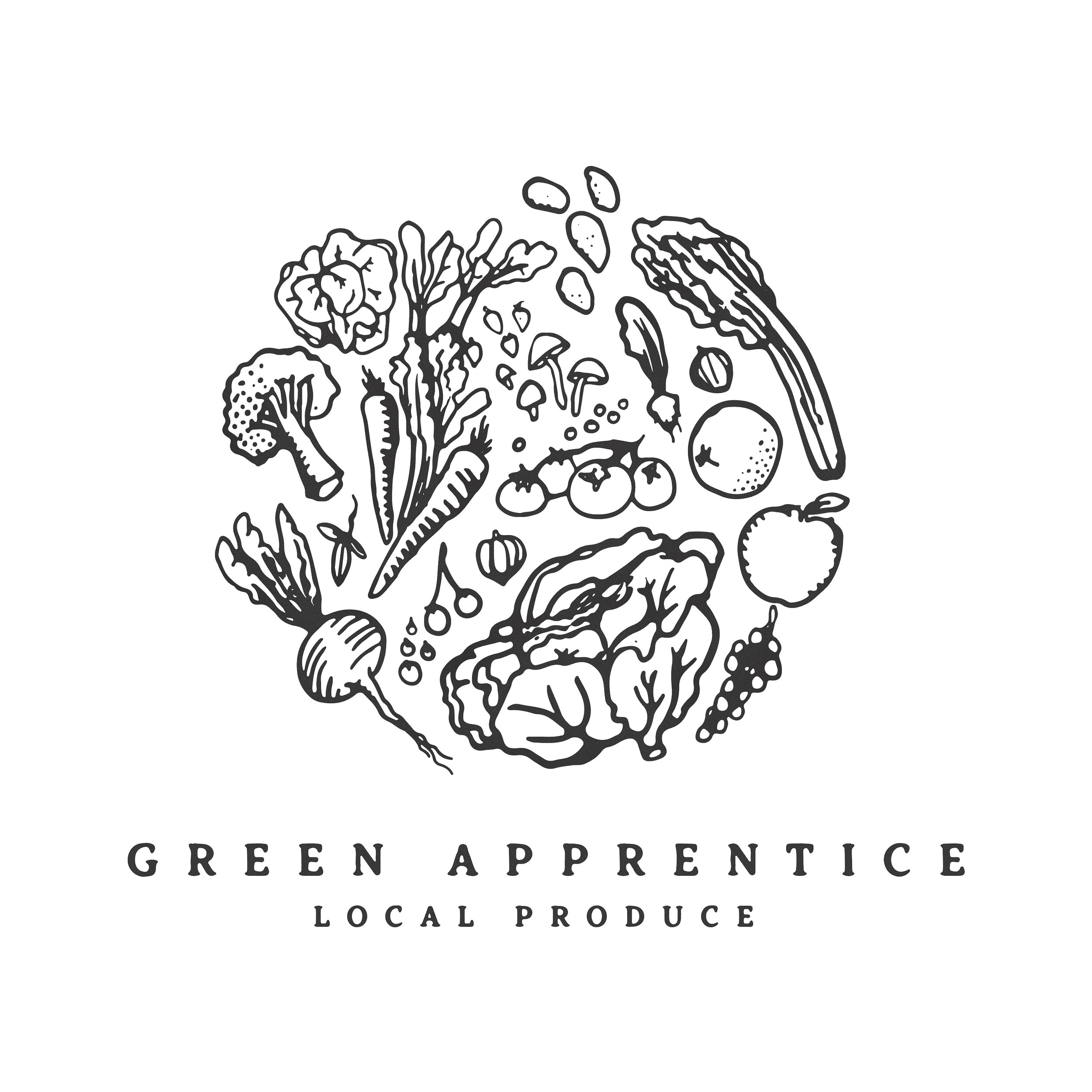 Green Apprentice White.jpg