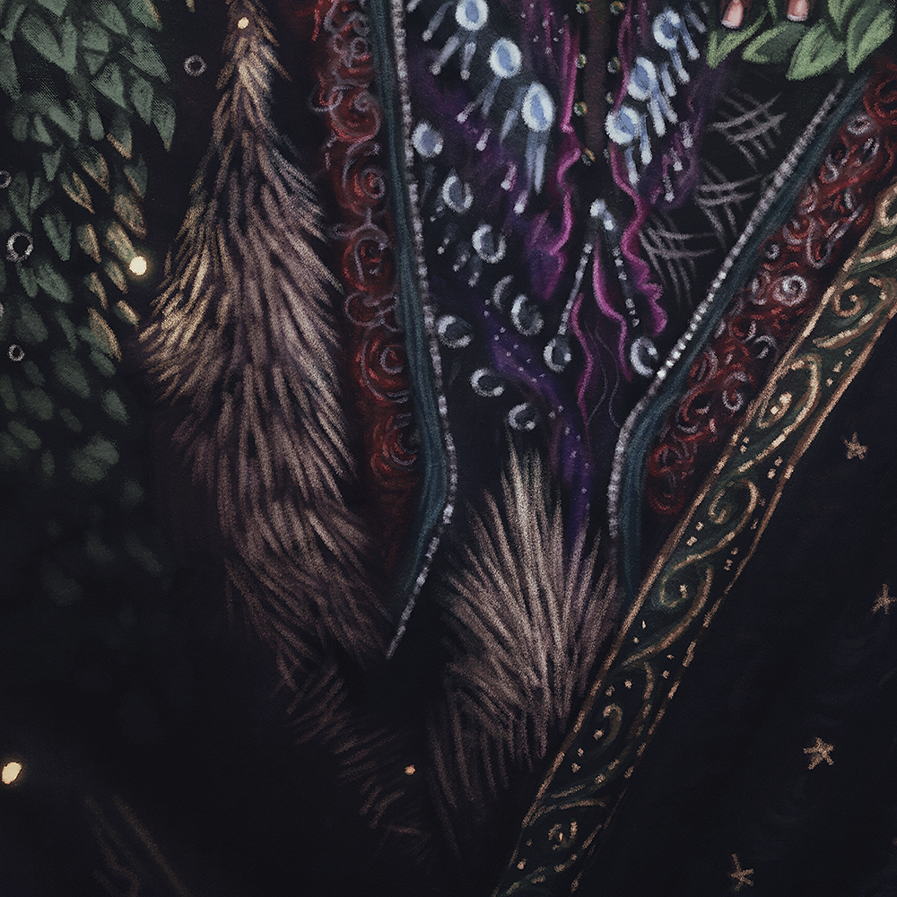 Titania and oberon detail 4.png