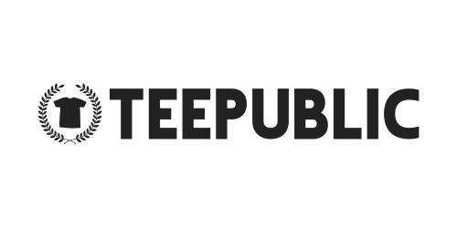 teepubli logo.jpg