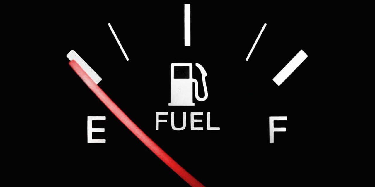 empty_fuel.jpg