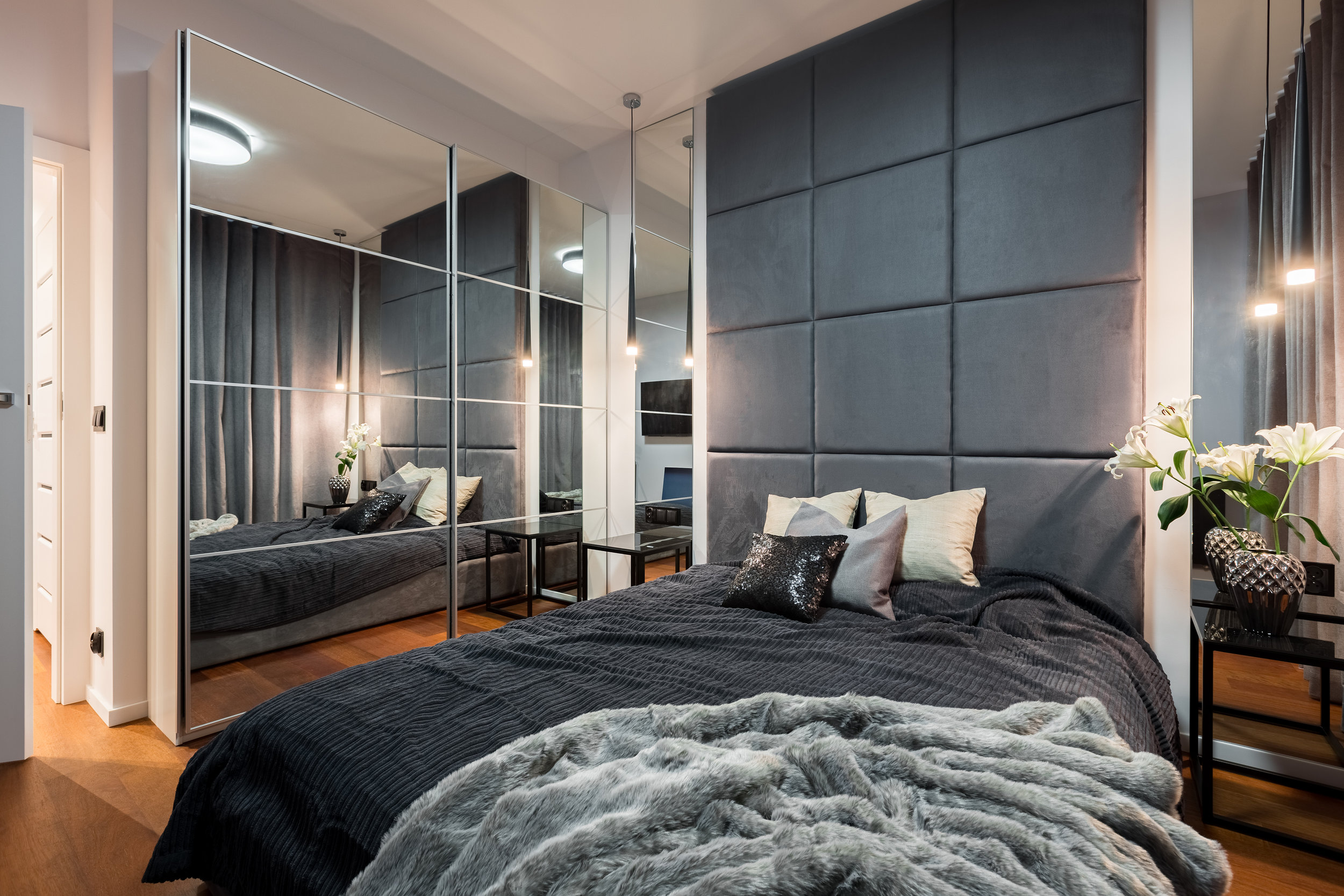 bigstock-Sophisticated-Bedroom-With-Dou-212342272.jpg