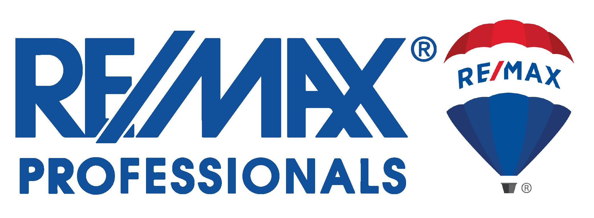 Remax Professionals-01.png