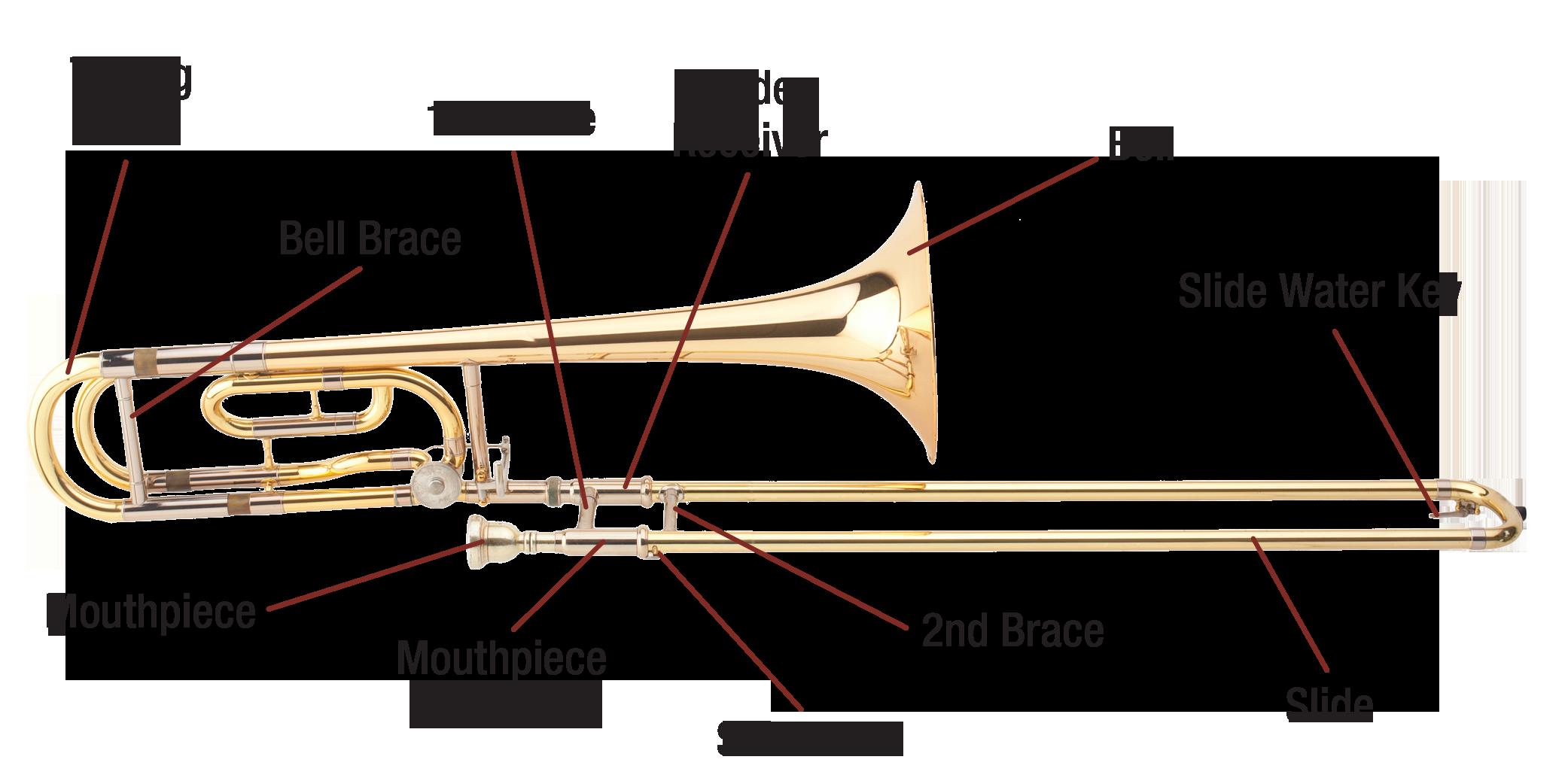 trombone-diagram-image.png