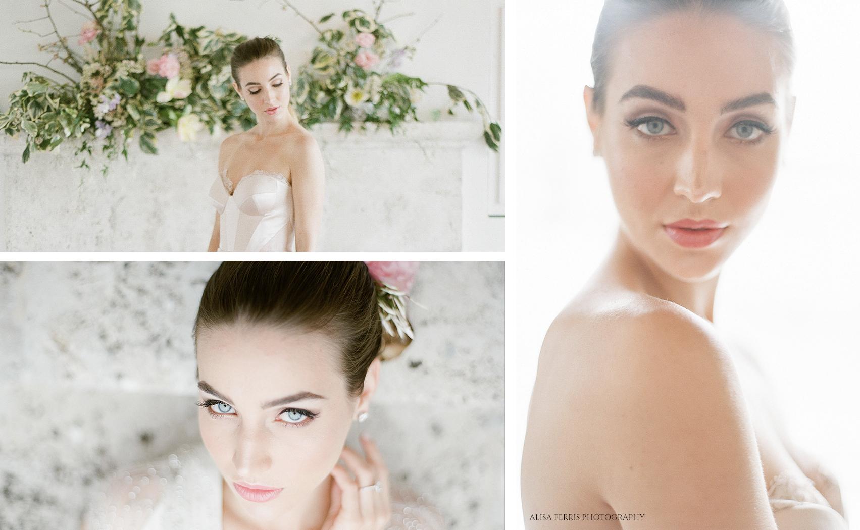 Carolyn Jones Collage 2.jpg