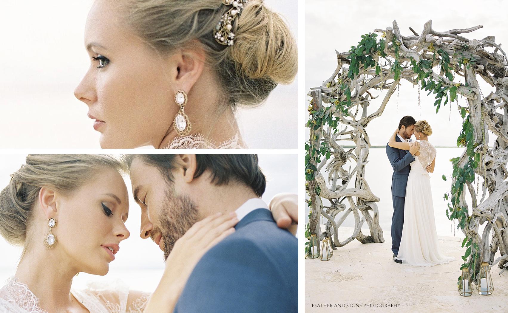 Carolyn Jones Collage 1.jpg