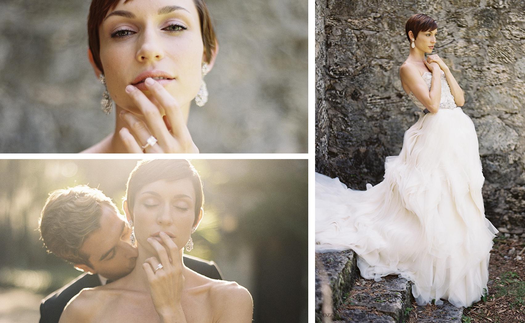 Carolyn Jones Collage 9.jpg