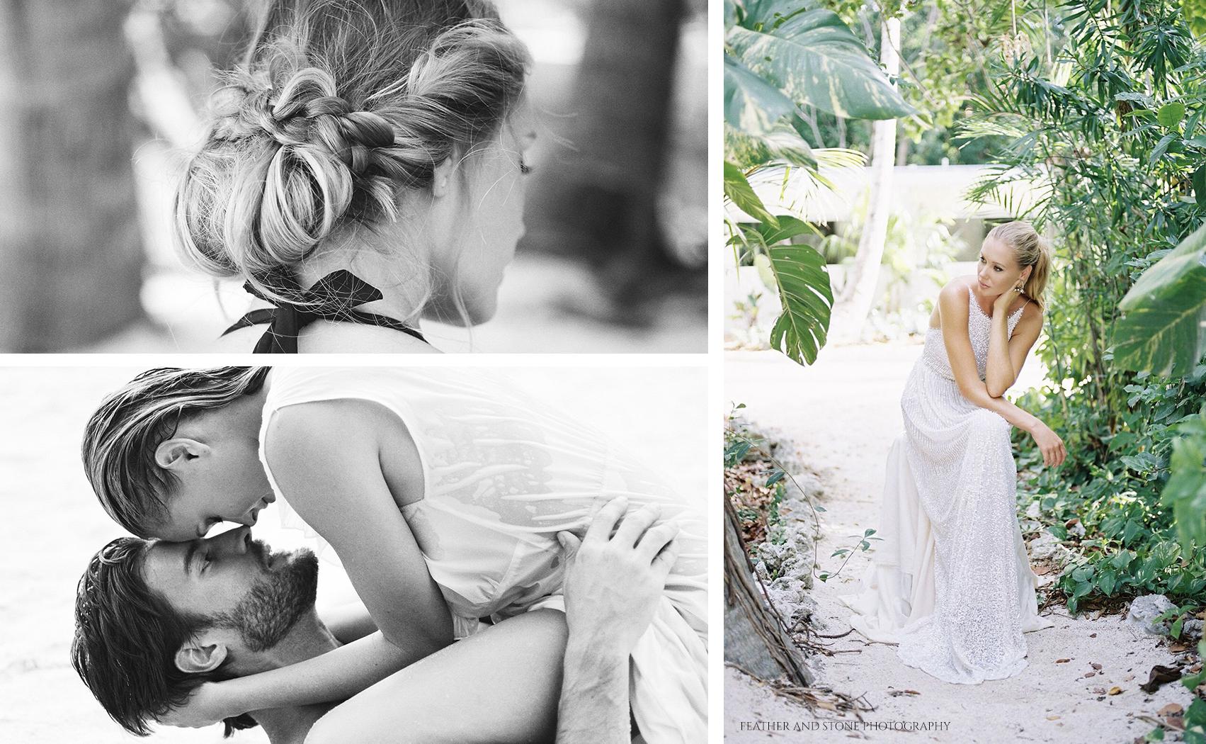 Carolyn Jones Collage 14.jpg