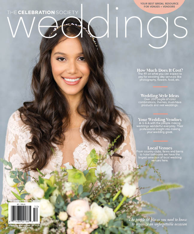 Occasions_Weddings_Summer2015_Cover_Master_sm.jpg