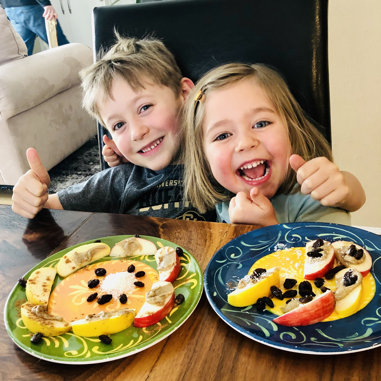 Kids snack.jpg