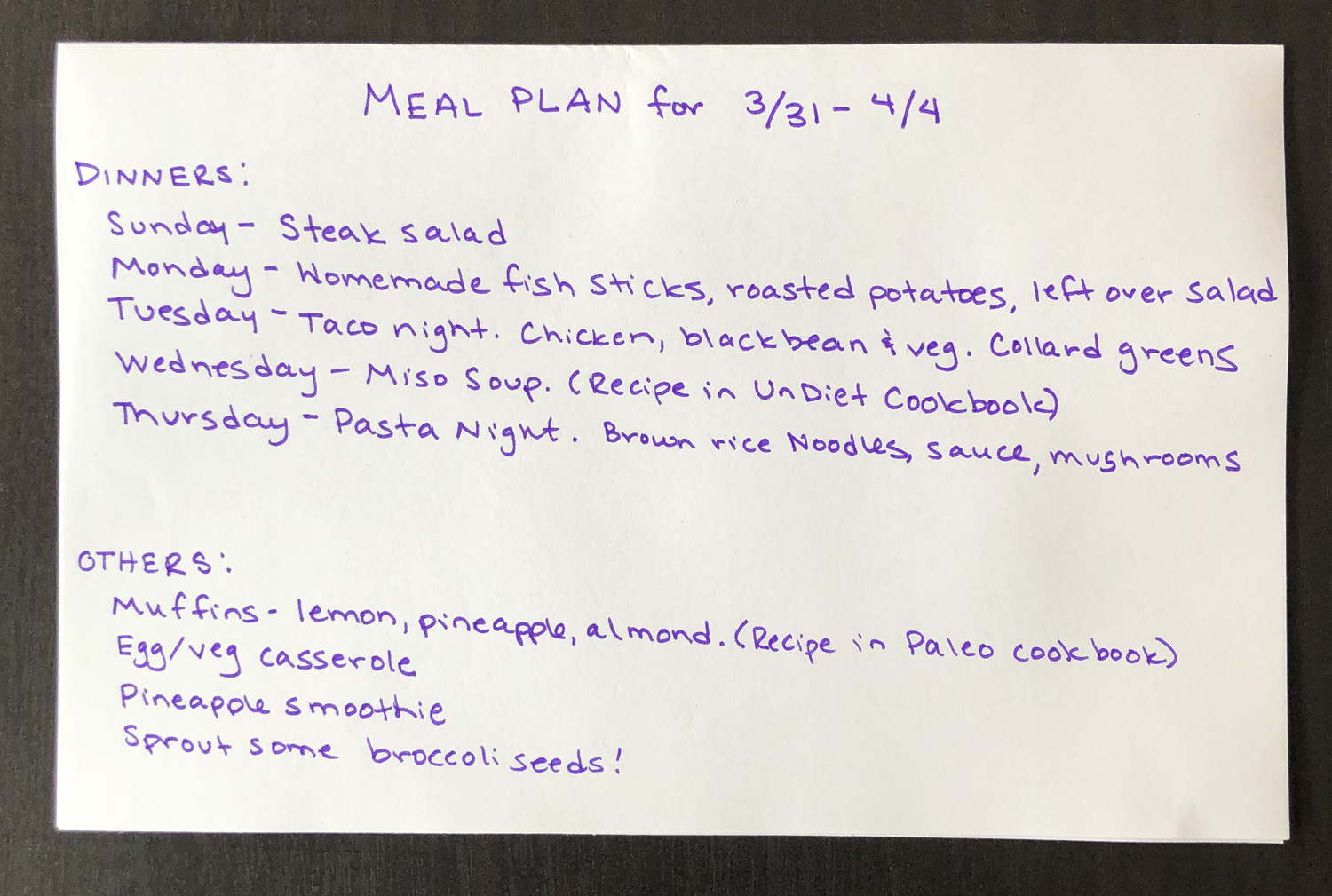 3-ways-to-spend-less-time-shopping-meal-plan.jpg