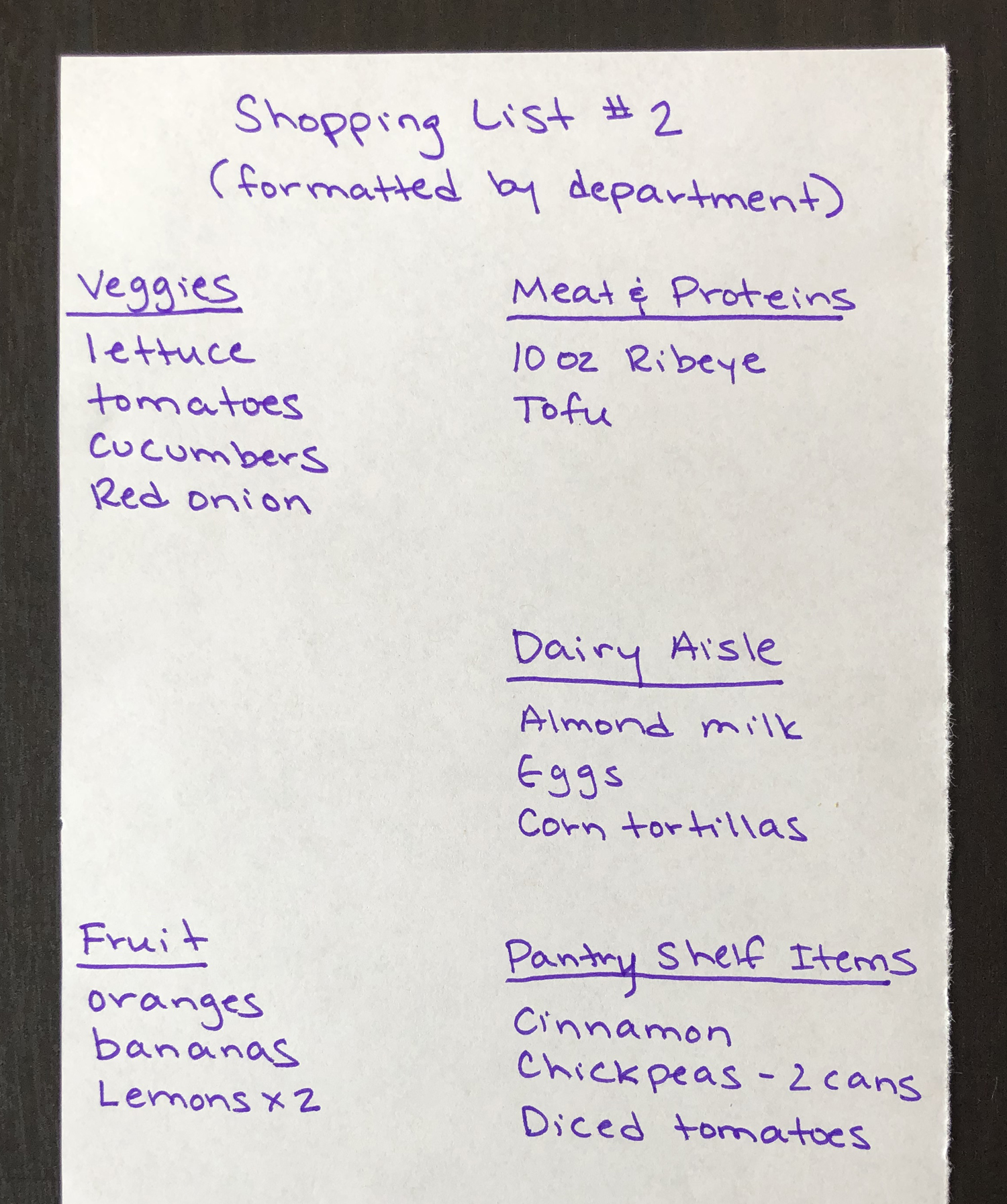 3-ways-to-spend-less-time-shopping-List2.jpg