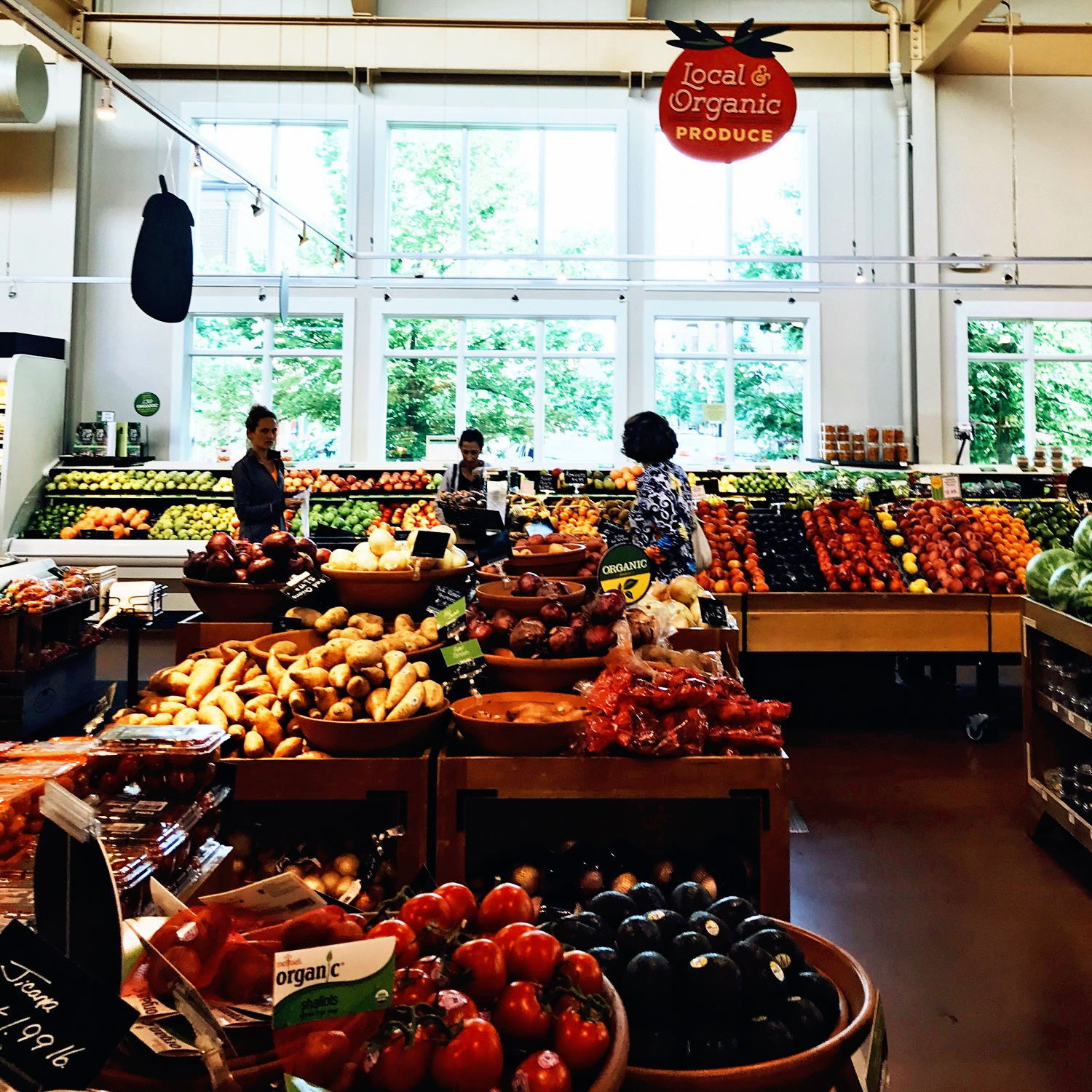 3-ways-to-spend-less-time-shopping-grocery-store.jpg