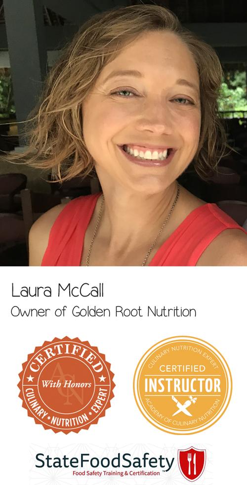 Laura-McCall-Website-Headshot-with-badge-2019.jpg