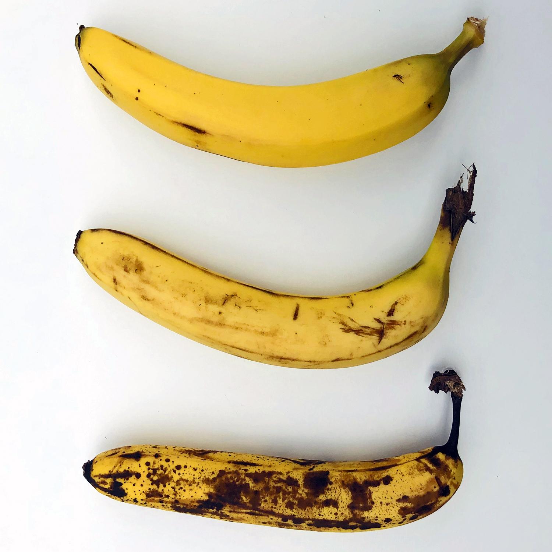 French-Toast-Egg-Bake-bananas2.jpg