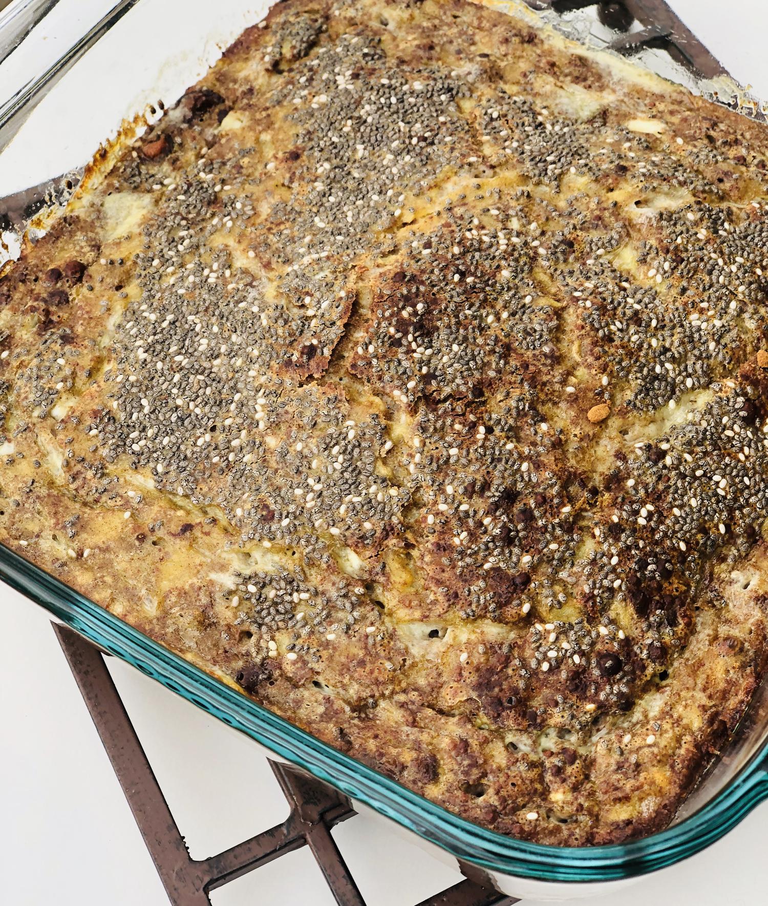 French-Toast-Egg-Bake-baked-long.jpg