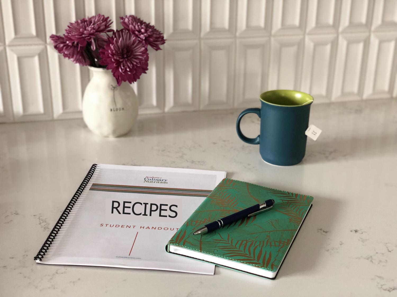 Recipe Booklet Generic.jpg