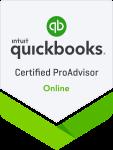 Proadvisor Logo.png