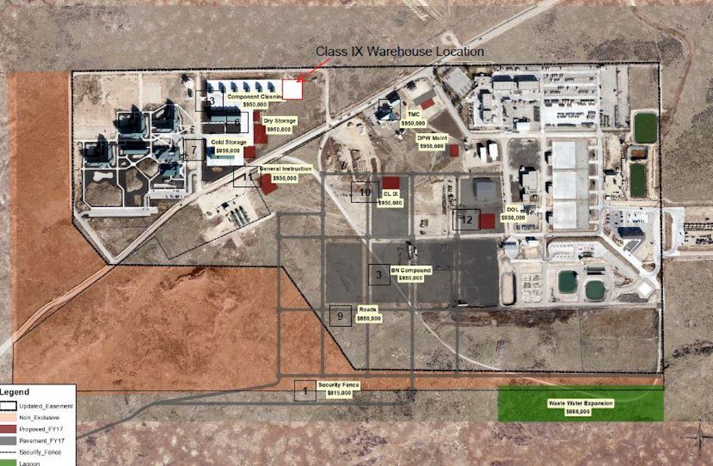 24 Idaho Military Projects.JPG