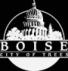 boise_city_logo.jpg