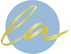 Lash Allure Icon TRANSPARENT.png
