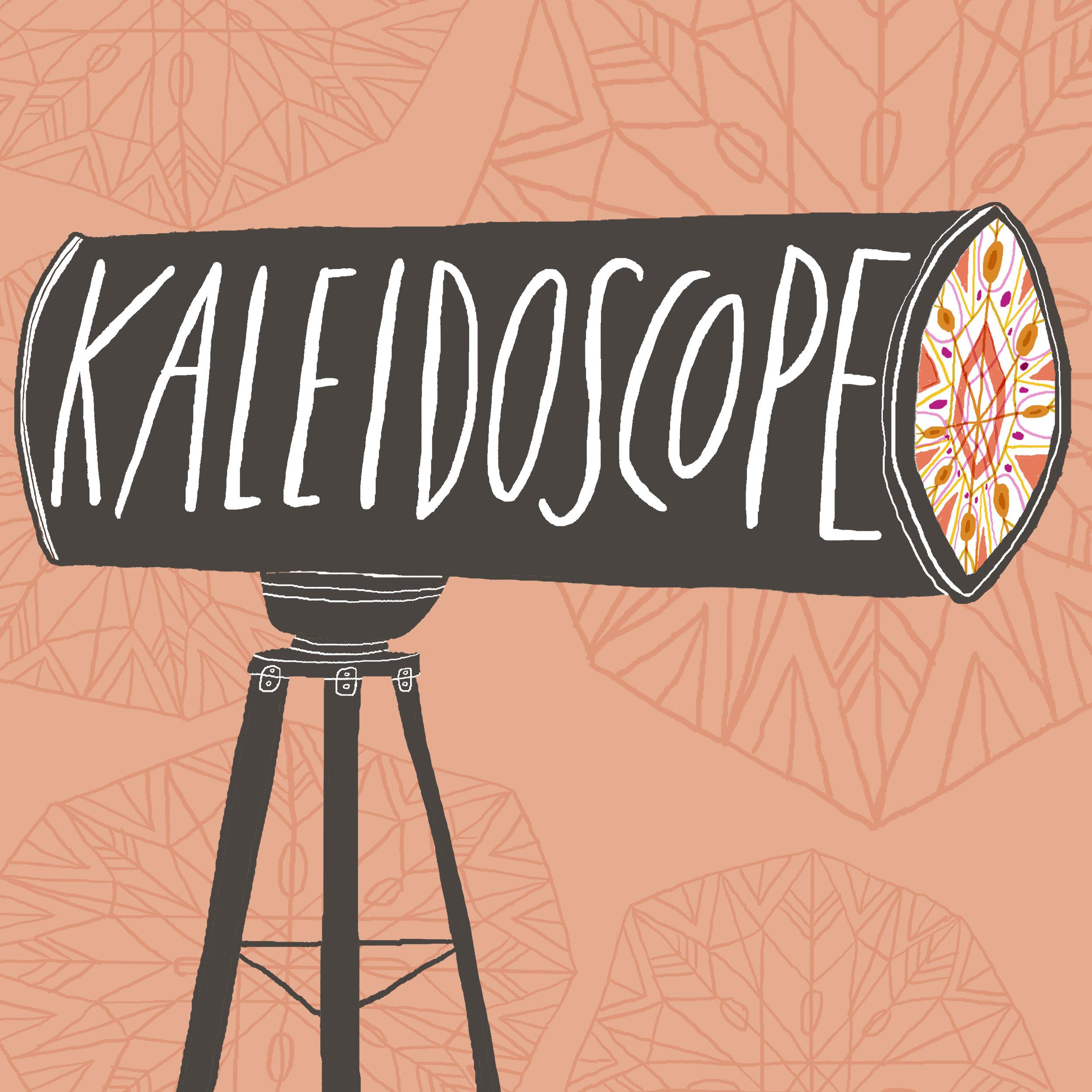 Kaleidoscope artwork.jpg