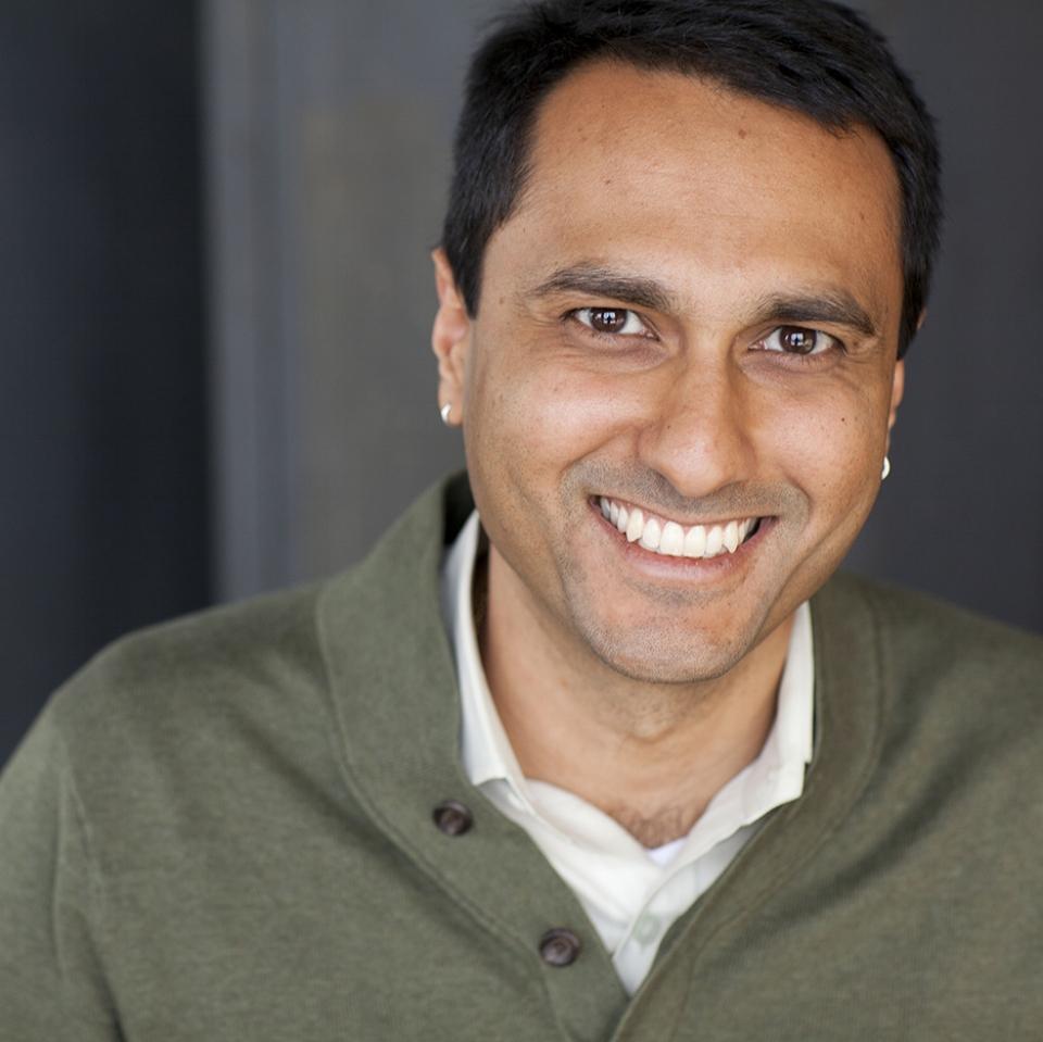 Eboo Patel.jpg