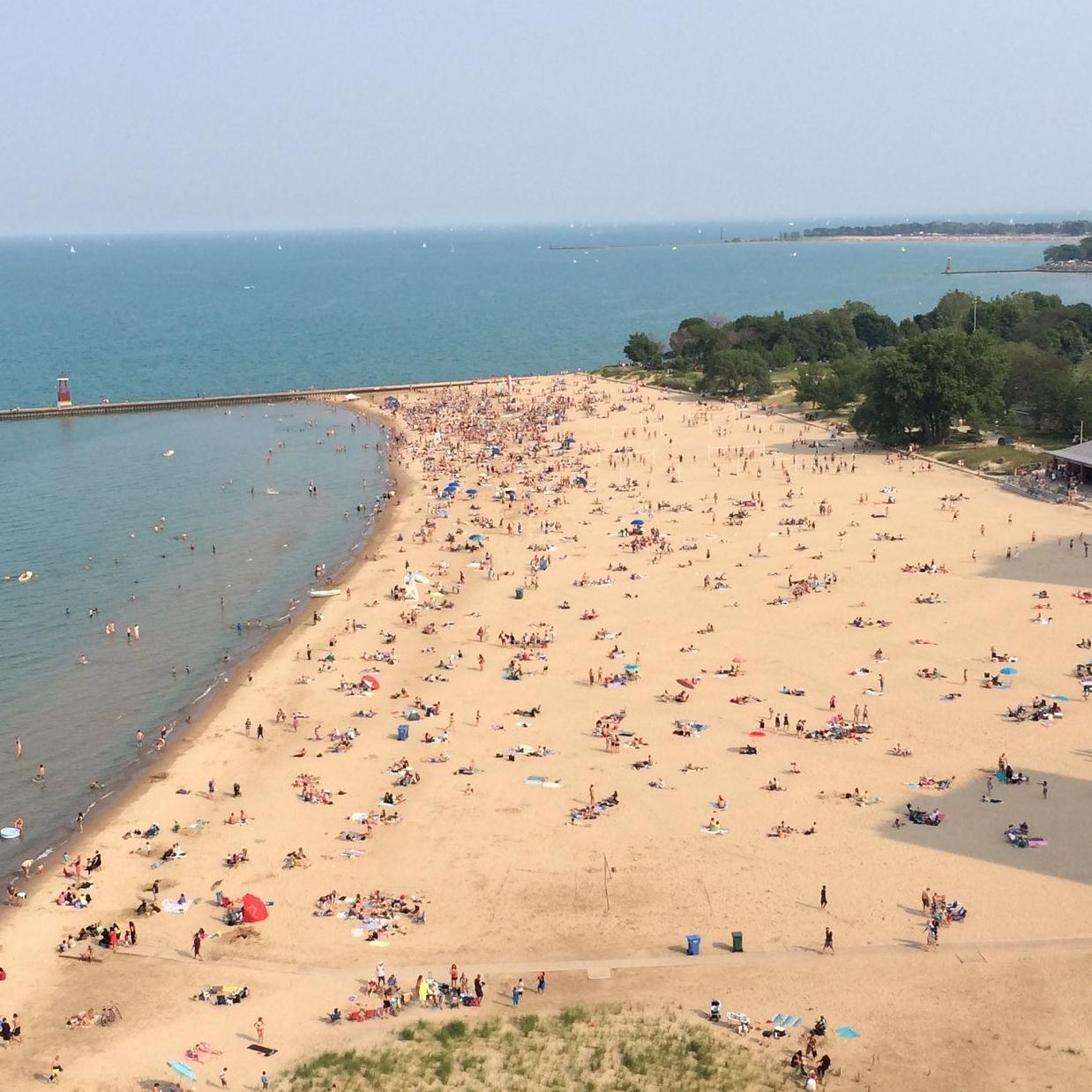 Beach-Non-binary world.JPG