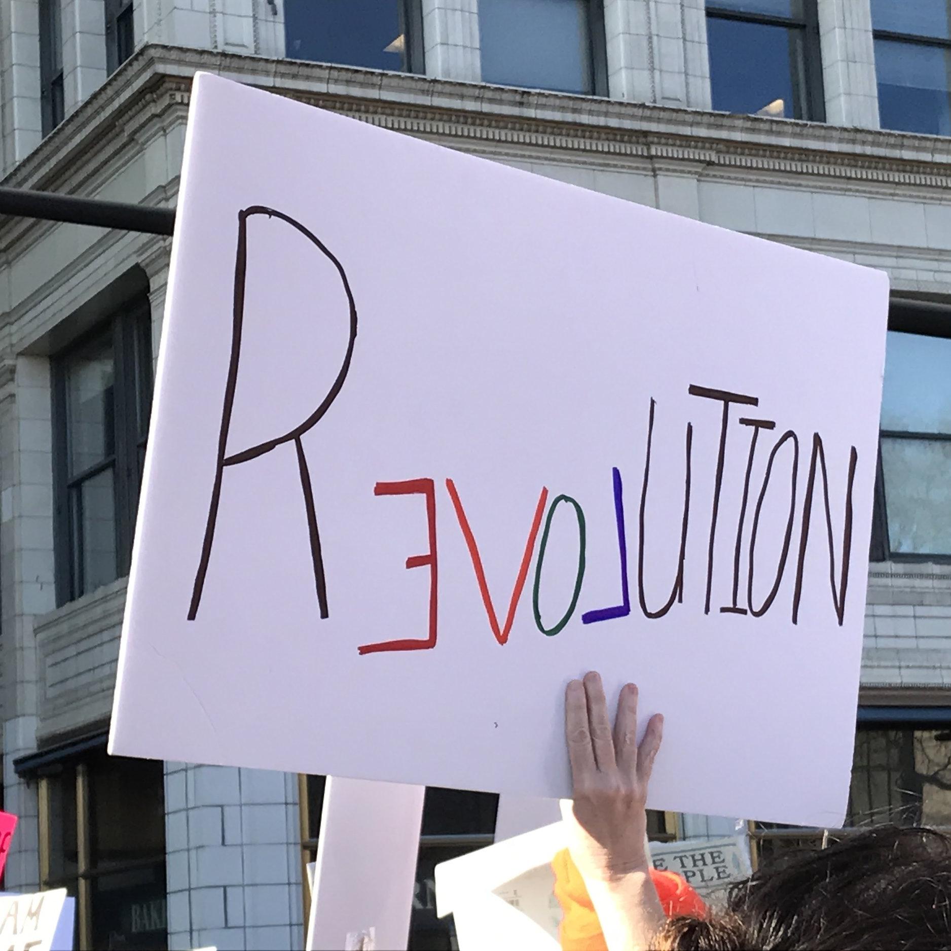 Revolution sign.JPG