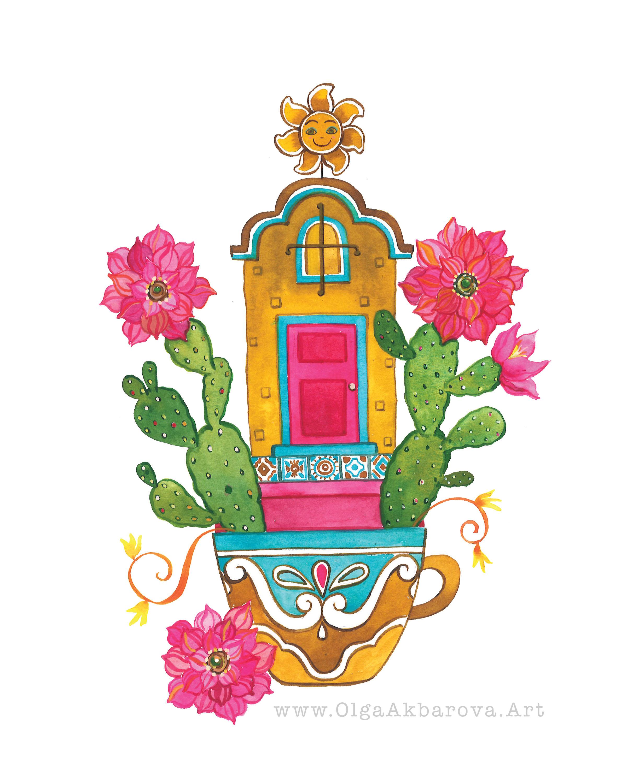 Hispanic House 72.jpg