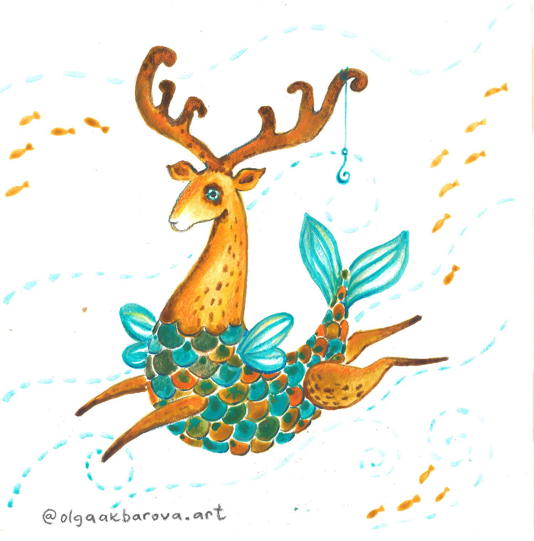 Sea Deer RGB.jpg