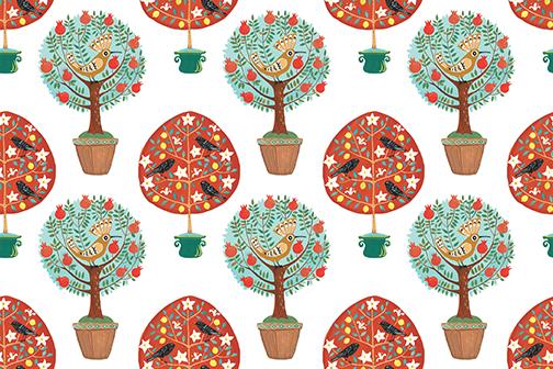 Tree Pattern.jpg