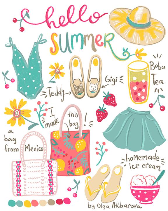 Hello Summer-1.jpg