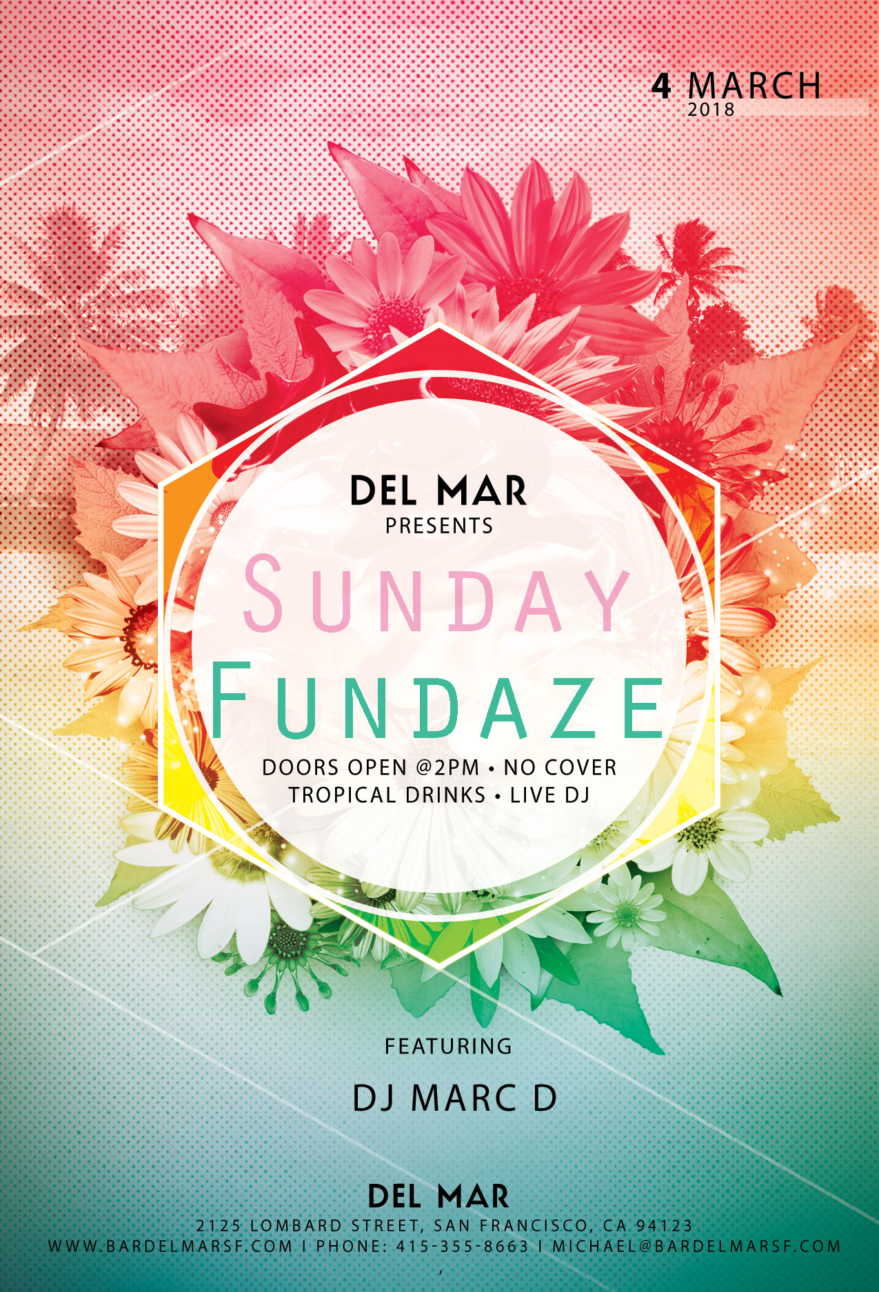 Sunday-Funday-Tropical-Flyer-March-4th-2018.jpg