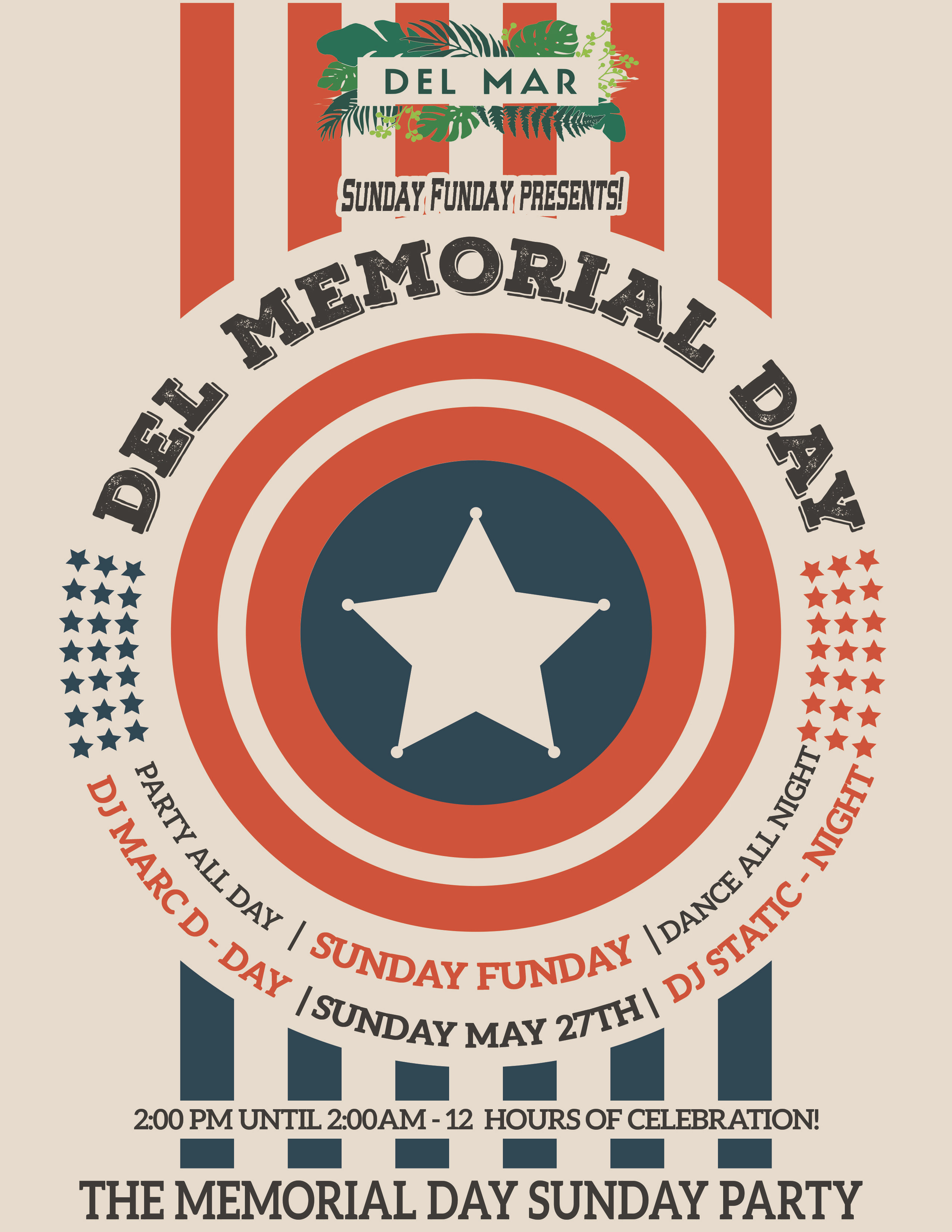 del memorial day flyer 5:27:18 PROOF (1).jpg