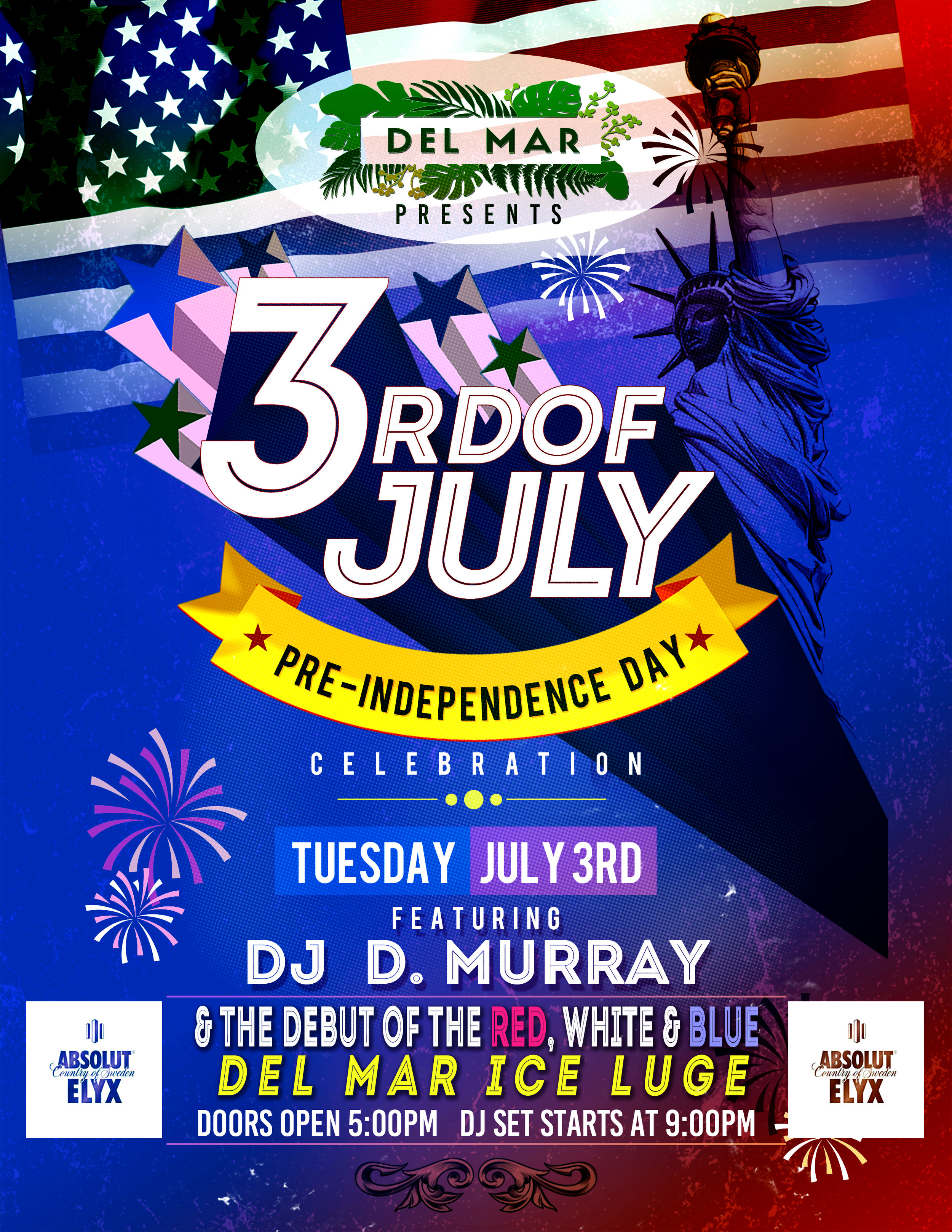 3rd of July Flyer absolut elyx.jpg