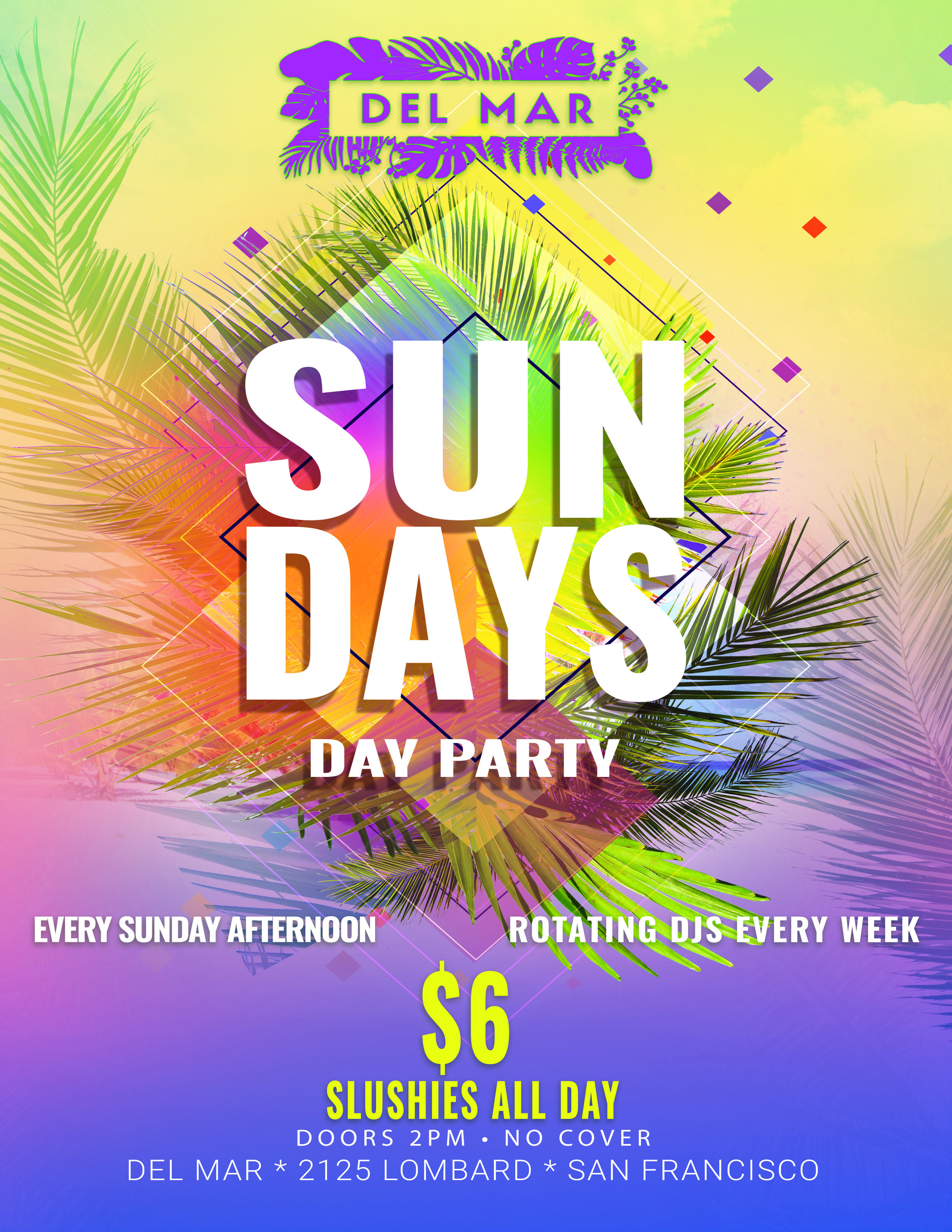 Sun Days July Flyer new.jpg