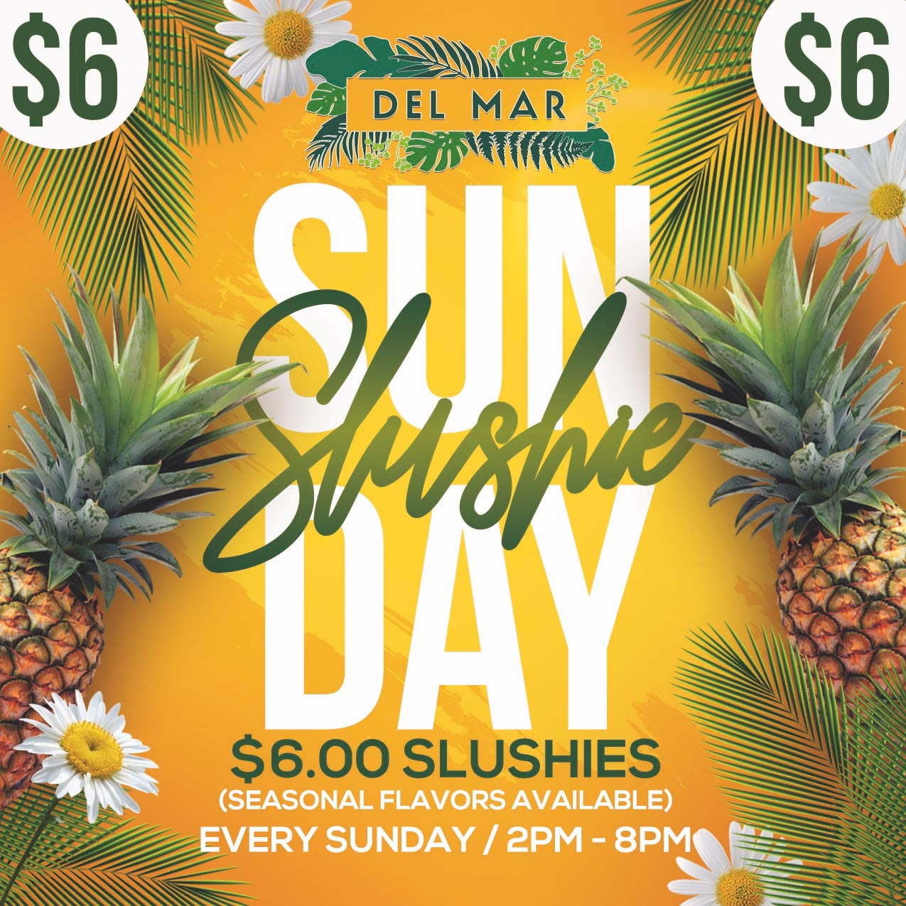 Slushie sundays 4x4 web flyer.jpg