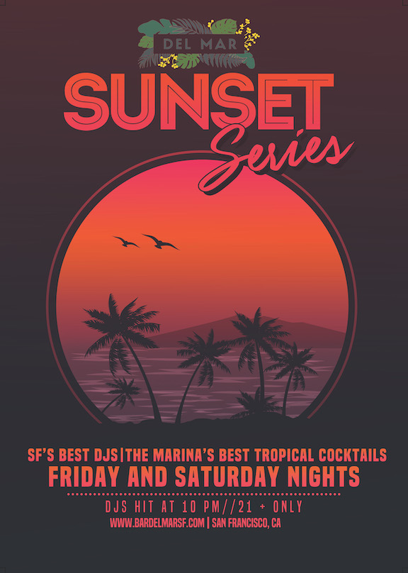 Sunset Series Party Flyer.jpg