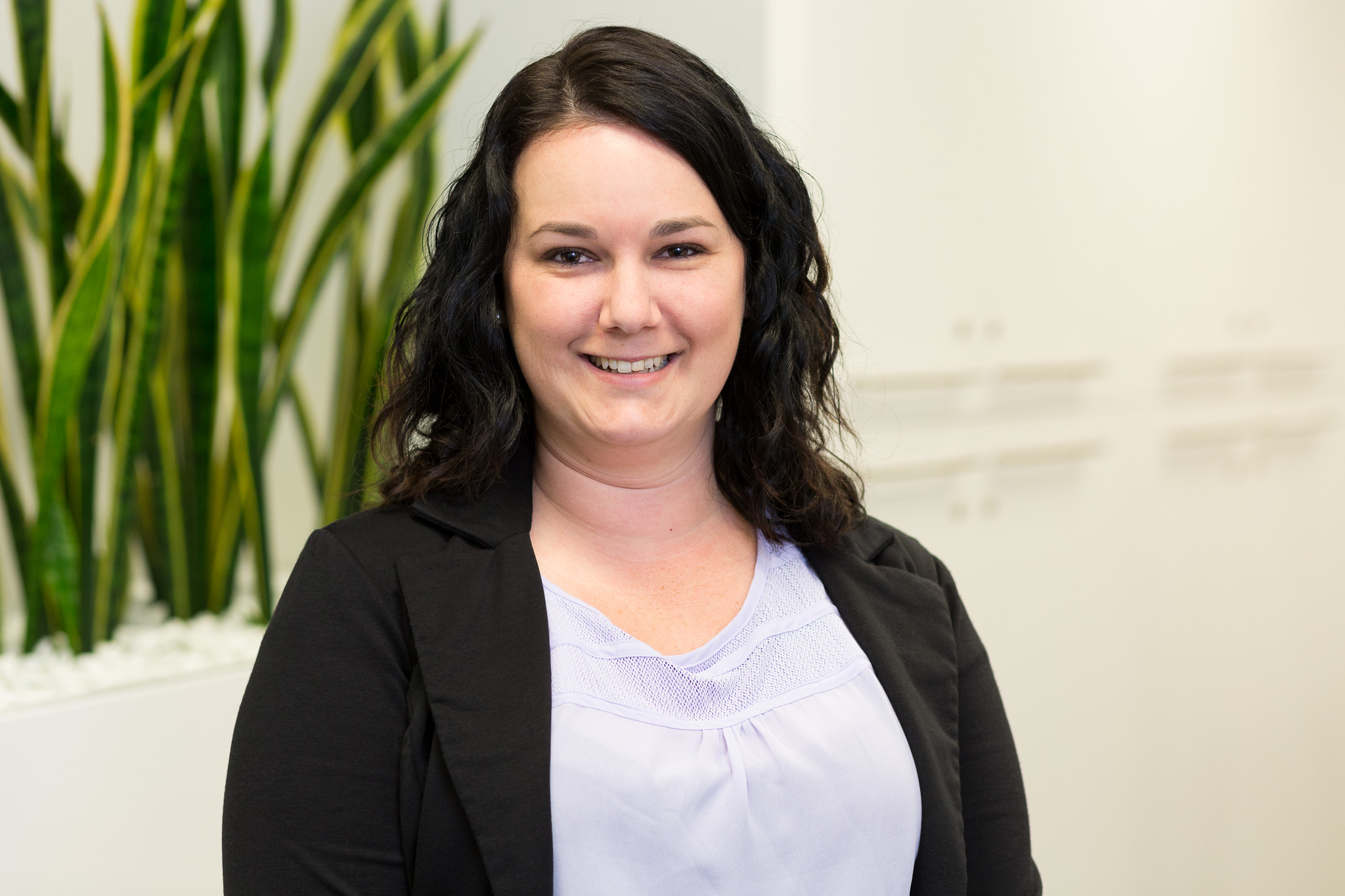 KARINA SCOTT Accounts and Administration Officer   Karina joined Letcher Moroney in 2016 as an Accounts and Administration Officer with over 10 years experience in accounting administration. She is currently completing her Diploma in Business and Management and grew up in a small farming town in the South East of South Australia.