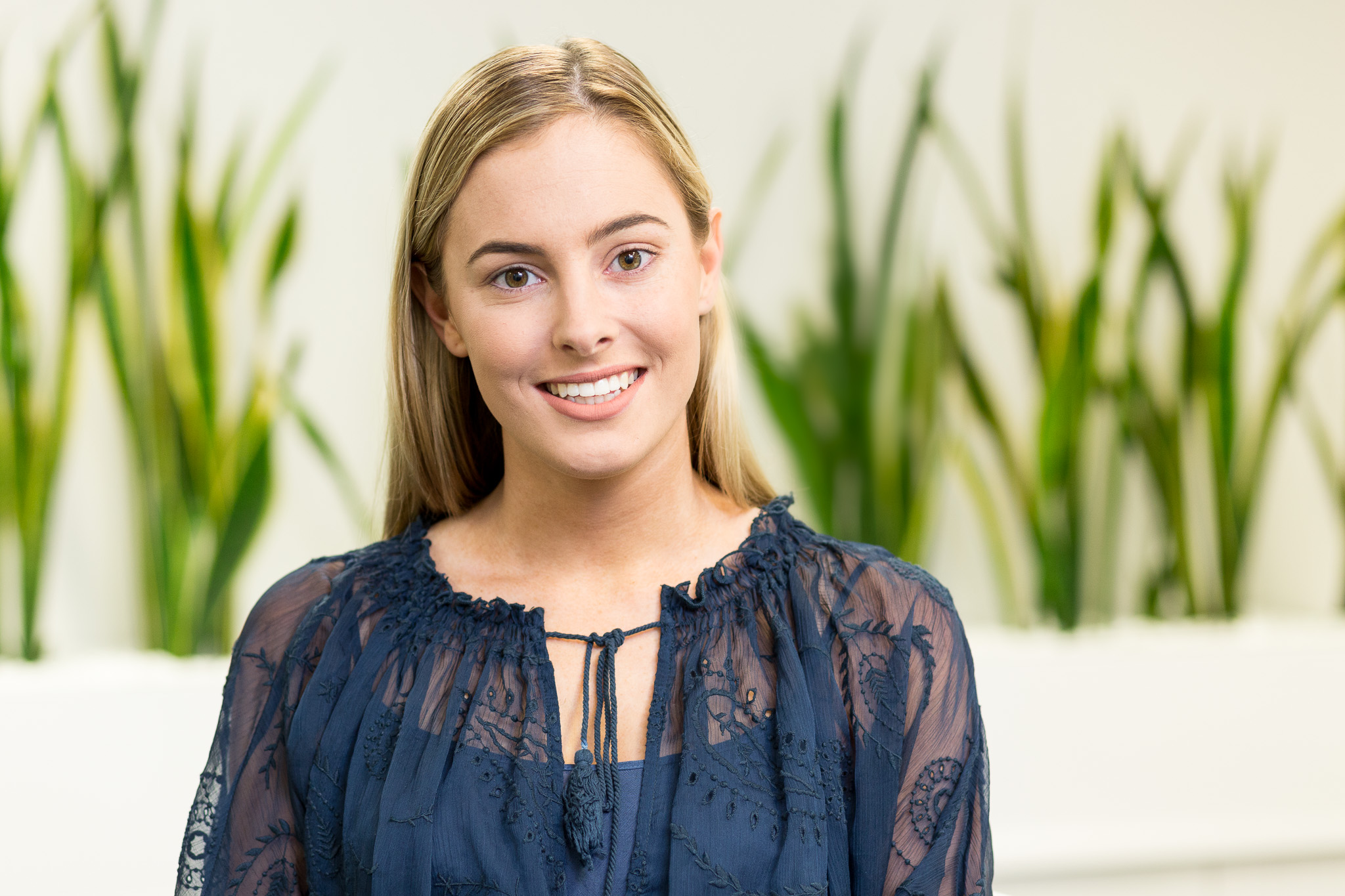 CHARLOTTE BRINKWORTH Accountant   Charlotte joined Letcher Moroney in 2015 as an undergraduate accountant and provides tax and accounting services to a wide range of clients. Charlotte has lived in the Glenelg area all her life and attended Sacred Heart College where she graduated in 2013. Charlotte has completed a Bachelor of Commerce (Accounting) with Advanced Leadership at Flinders University and has since commenced the Chartered Accountant program in 2017.