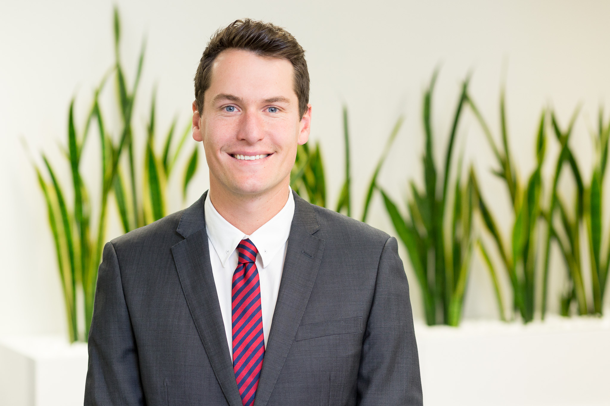 BILL SPURLING Accountant   Bill finished year 12 at Sacred Heart College in 2006 before completing his Diploma in Horticulture and has 8 years experience in landscaping. He started with Letcher Moroney in 2016 and completed his Bachelor of Commerce at the University of Adelaide in 2017. He is currently completing his Chartered Accounting qualification.