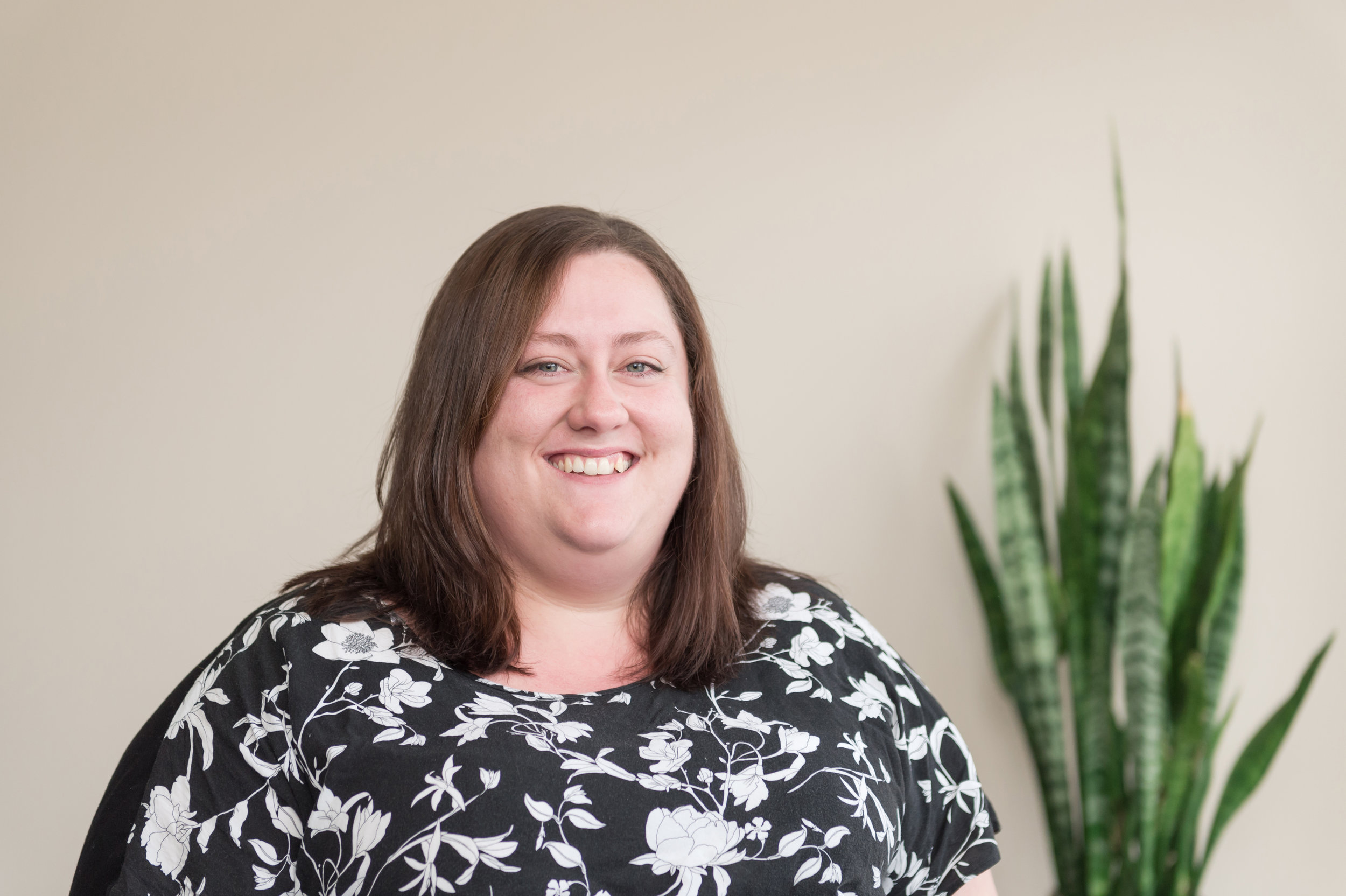 MALLISSA WHITMARSH Reception / Administration - Ceduna   Mallissa started at Letcher Moroney in July 2018 as part of the acquisition of Phill Stevens & Associates and has experience in administration and sales within the media industry, previously holding positions within Fairfax Regional Media. Mallissa holds a Certificate 3 in Business Administration.