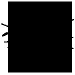 Hope-logo-burst-sm.png