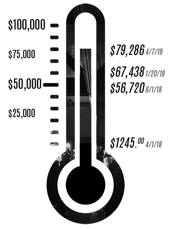 Progress-meter-WEB-4-7.png