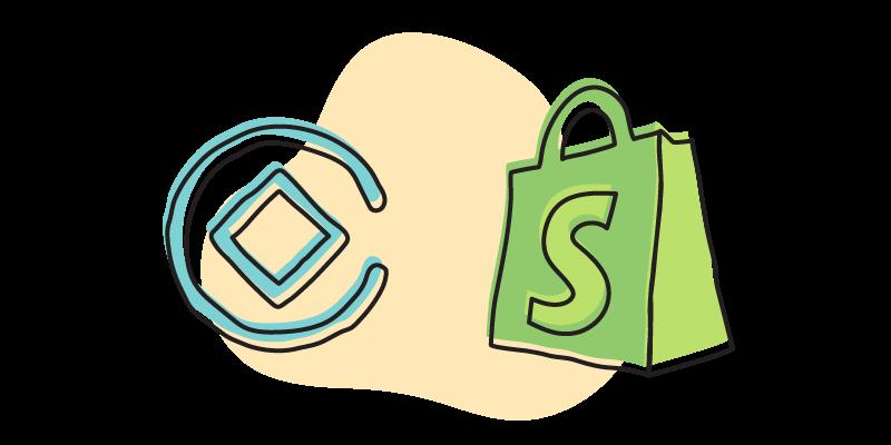 squarespace shopify