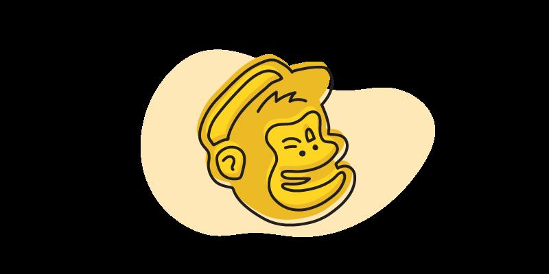 mailchimpg
