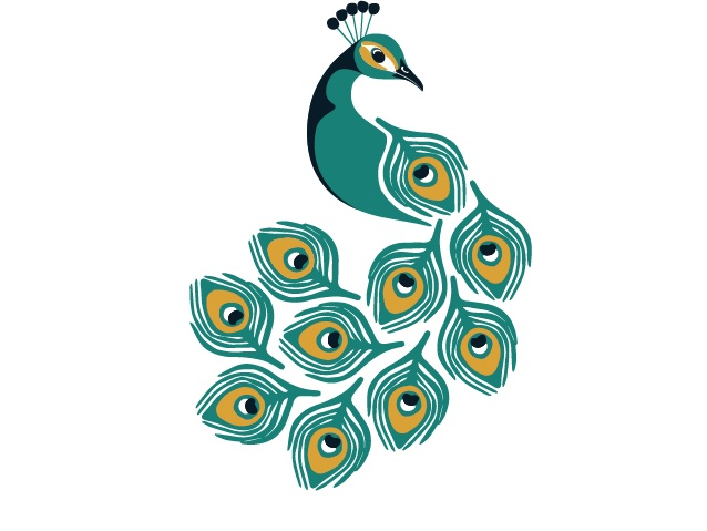 Emerald+Peacock+Logo.jpg