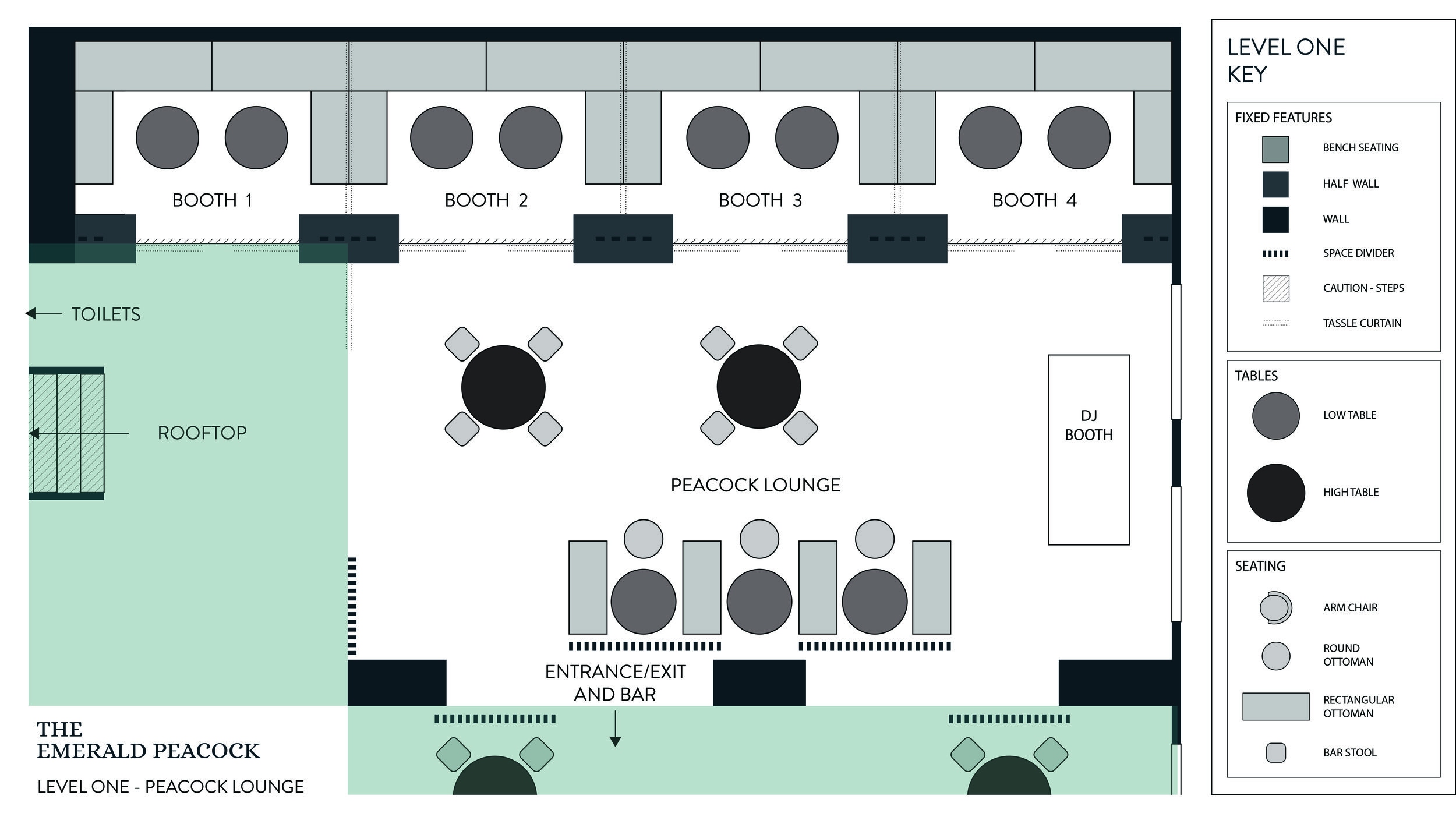 Peacock lounge - EP VENUE MAP.jpg